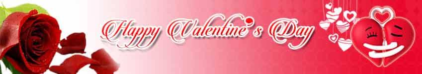 Valentine Combos