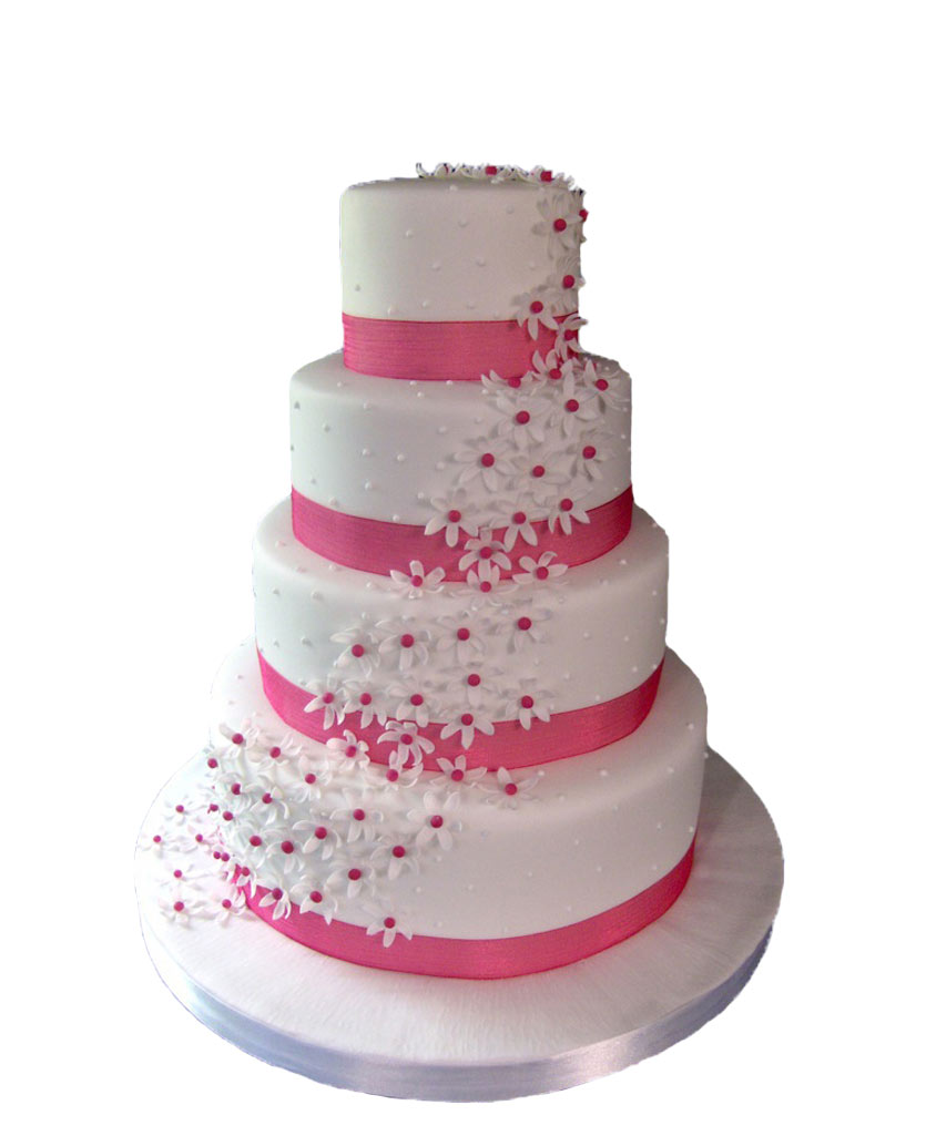 Send Cakes To Bangalore Online